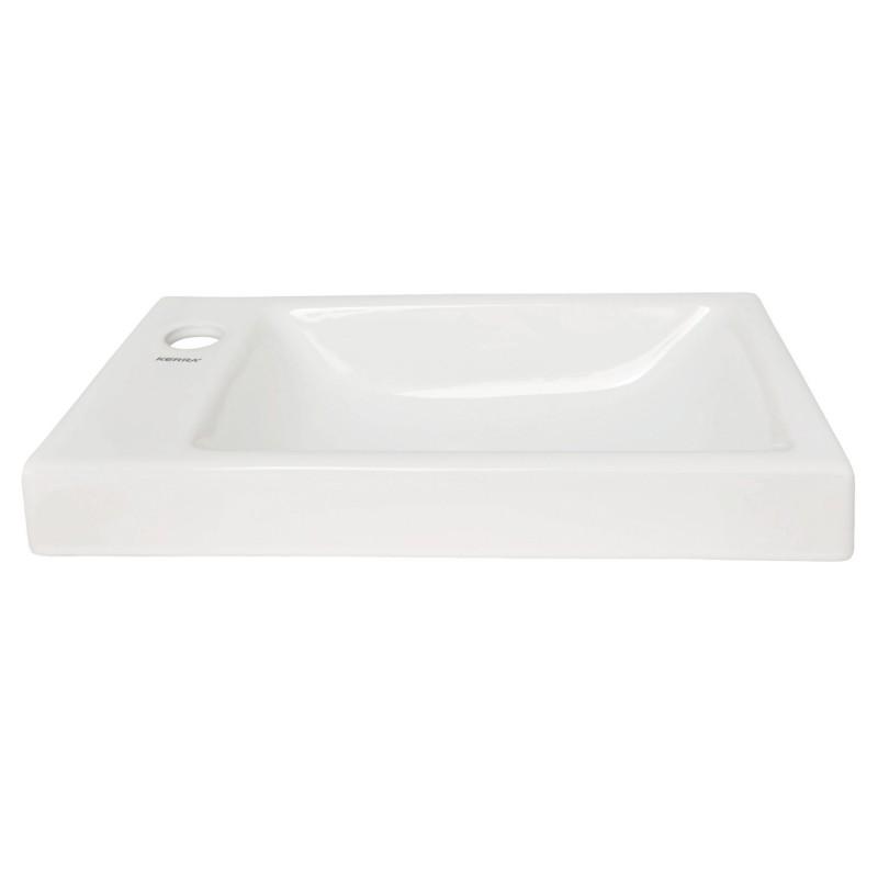 Umywalka meblowa RIMINI L