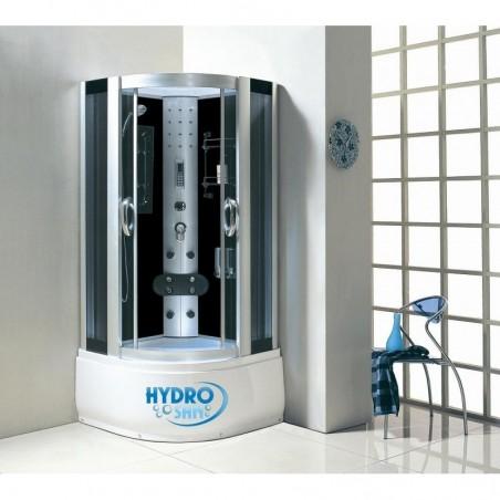 Kabina prysznicowa Hydrosan Lima 9911A 90