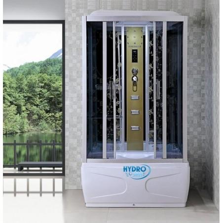 Kabina prysznicowa WSH-6804