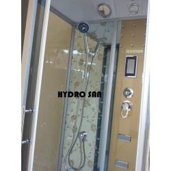 Kabina hydromasaż Hydrosan WSH-6804