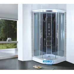 Kabina prysznicowa WSH-4409 100x100