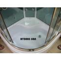 Kabina przysznicowa z hydromasażem Hydrosan WSH-4401
