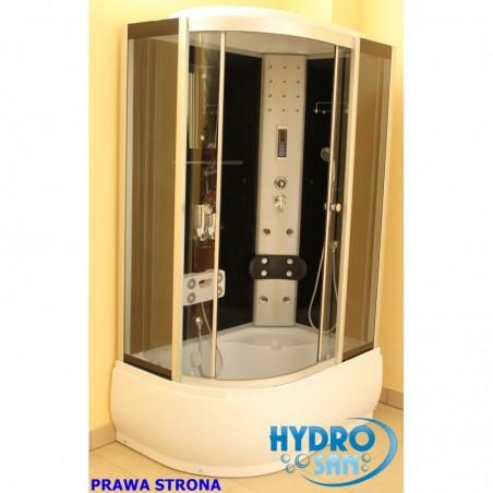 Kabina prysznicowa WSH-7106 prawa