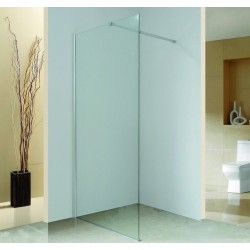 Kabina WALK-IN Y901 SAVANA 90cm