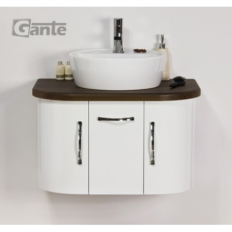 Szafka OLIMPIA z umywalką