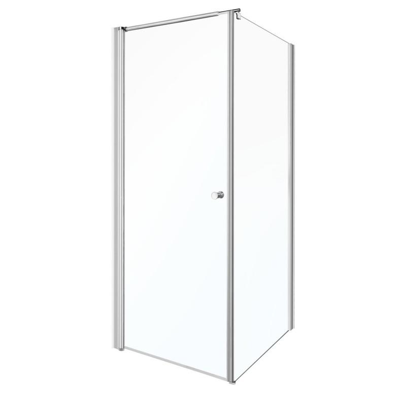 Kabina prysznicowa Emilia 80