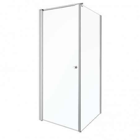 Kabina prysznicowa Emilia 90