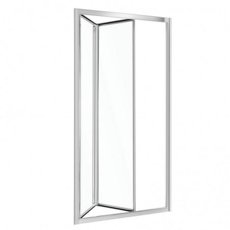 Drzwi natryskowe HARMONY 100