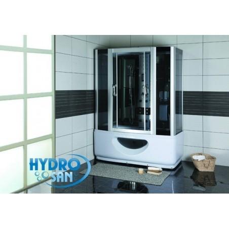 Kabina prysznicowa Sandra 9944 A