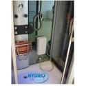 Kabiny z hydromasarzem Tamara 9938 hydrosan