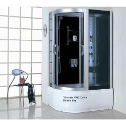 Kabina prysznicowa Victoria 9912 Prawa/Lewa