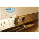 WSH-870 Panel Prysznicowy Hydromasaż z dyszami ANTI-CALC