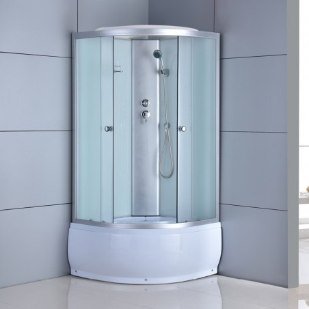 WSH301B MAT kabina prysznicowa