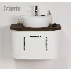Szafka OLIMPIA bez umywalki