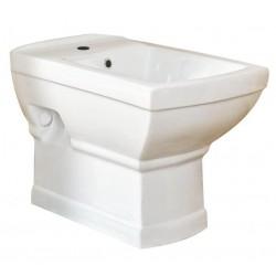 Bidet podwieszony WC KLEOPATRA 15