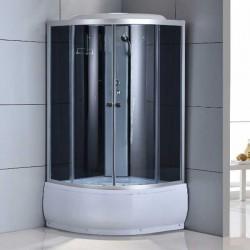WSH-301C MAT kabina prysznicowa