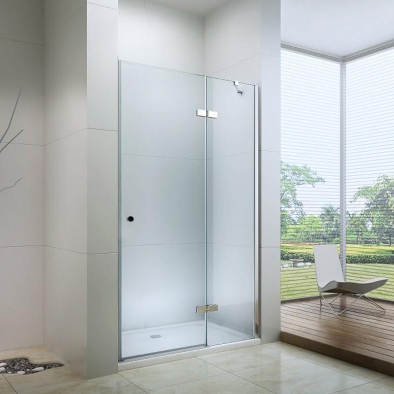 SH06B Drzwi prysznicowe 90