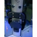 Monako 9914 L/P Kabina hydromasażowa